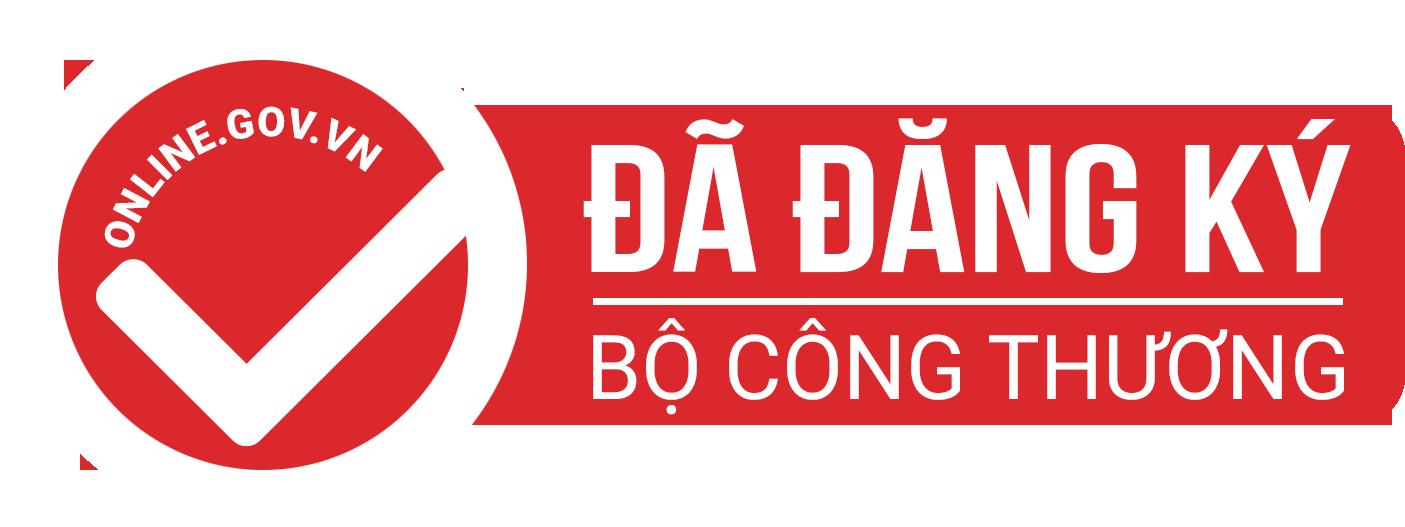 Chứng nhận Sàn TMĐT Gocom.vn