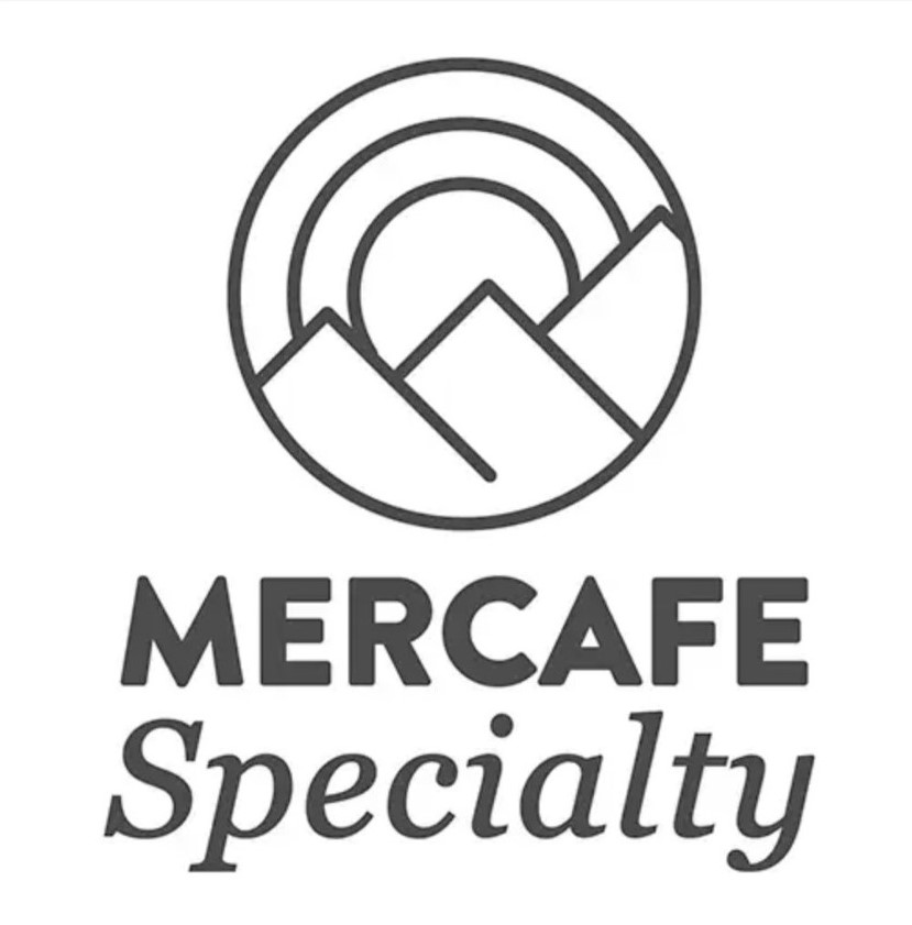 Mercafe Specialty