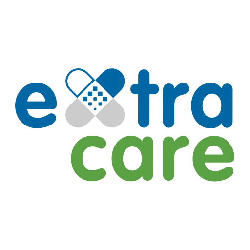 Extracare Pharmacity